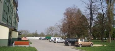 Lokal do wynajęcia lub sprzedaży - Hrubieszów ul Gródecka - Rozmus Nieruchomości