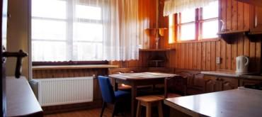 Sprzedam - Duży dom z oficyną i garażem na osiedlu Karolówka - Rozmus Nieruchomości Zamość