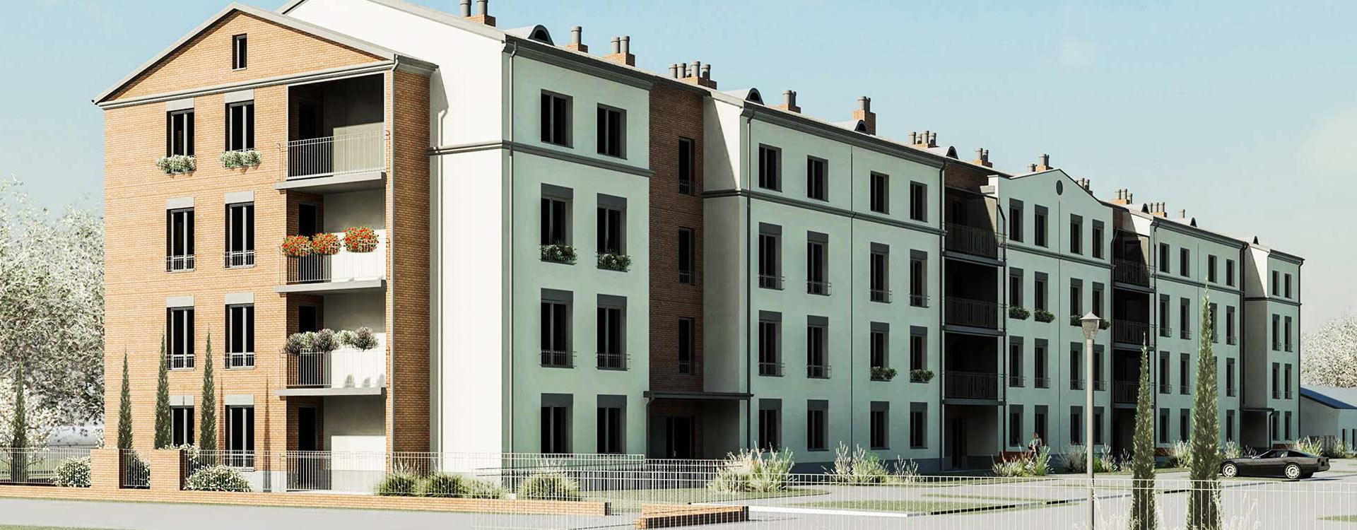 Rozmus Nieruchomości - biuro nieruchomości Zamość, oferty sprzedaży i wynajmu domów, mieszkań, działek i lokali użytkowych w województwie lubelskim